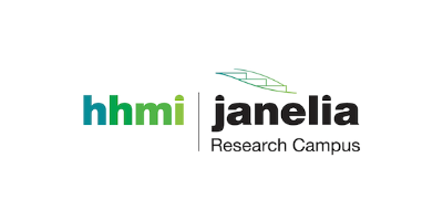 HHMI Janelia Research Campus